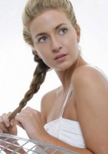 Плетение кос 2011
