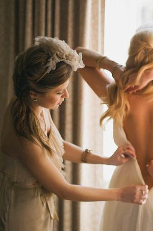 Свадебные прически 2012 (4)