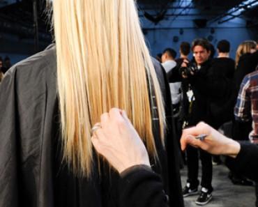как отрастить длинные волосы за неделю