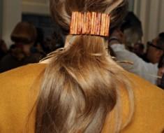Что делать с секущимися волосами
