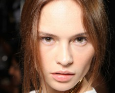 Гомеопатическое лечение редеющих волос