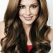 Как пользоваться текстурайзером для волос