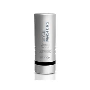 Текстурайзер для волос Davines Defining system