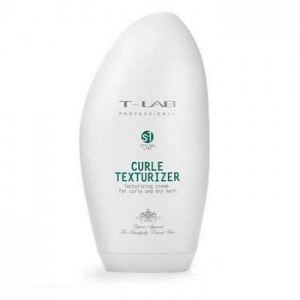 Текстурайзер для волос T-LAB Professional Curl Texturizer