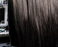 Выпадение волос. Методы диагностики