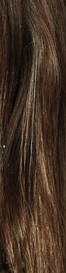 Темные цвета волос