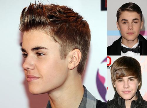 Причёски для 9 лет
