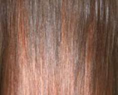 Шампунь для нарощенных волос