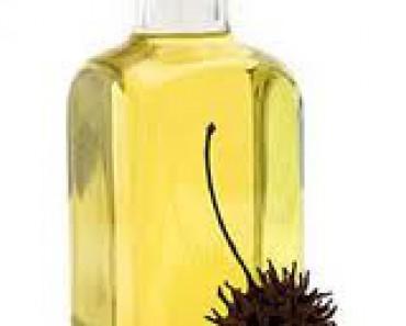 Репейное масло маска для волос