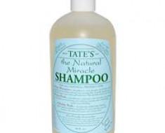 Хороший шампунь для волос