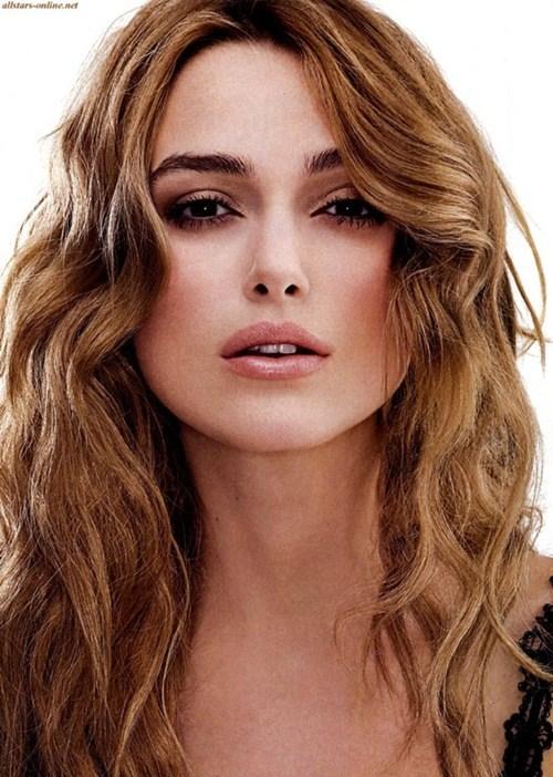 Окрашивание волос 2014