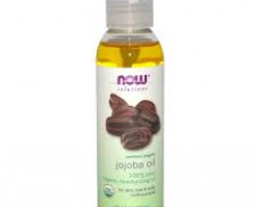 Now Foods, Jojoba Oil