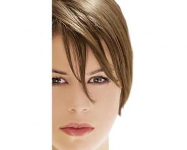 Натуральная краска для волос Herbatint