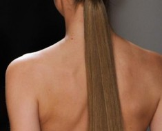 Украшения для волос 2014