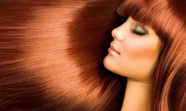 Стрижки для тонких волос 2014  (14)