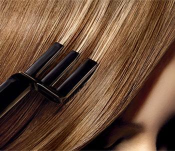 Лореаль мелирование: краска для волос Préférence Glam Lights