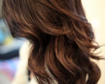 Стрижки 2015 для длинных волос