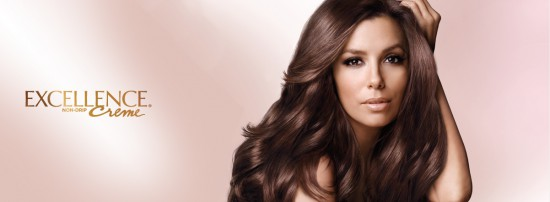 Лореаль «шоколад»: краска для волос