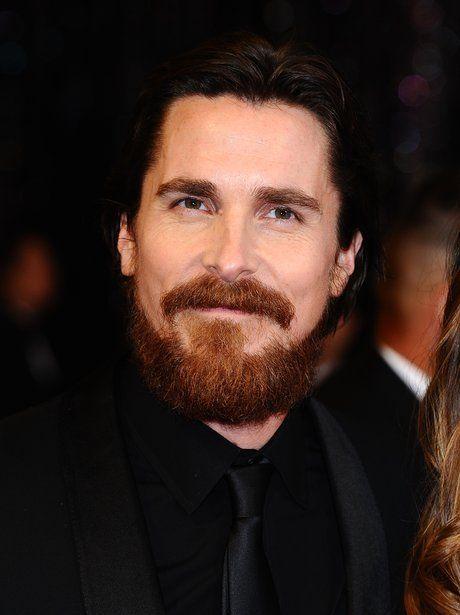 Борода «Бальбо»
