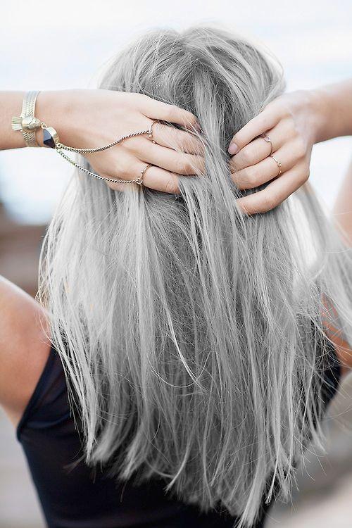Русые волосы 2015