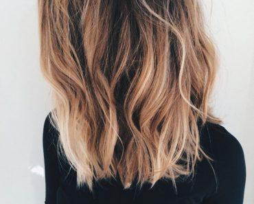 Вечерние прически 2017 для коротких волос