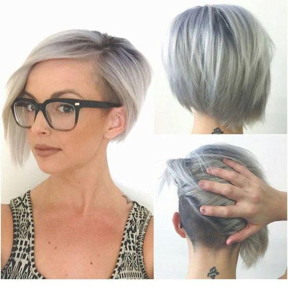 Челки 2017 на средние волосы фото