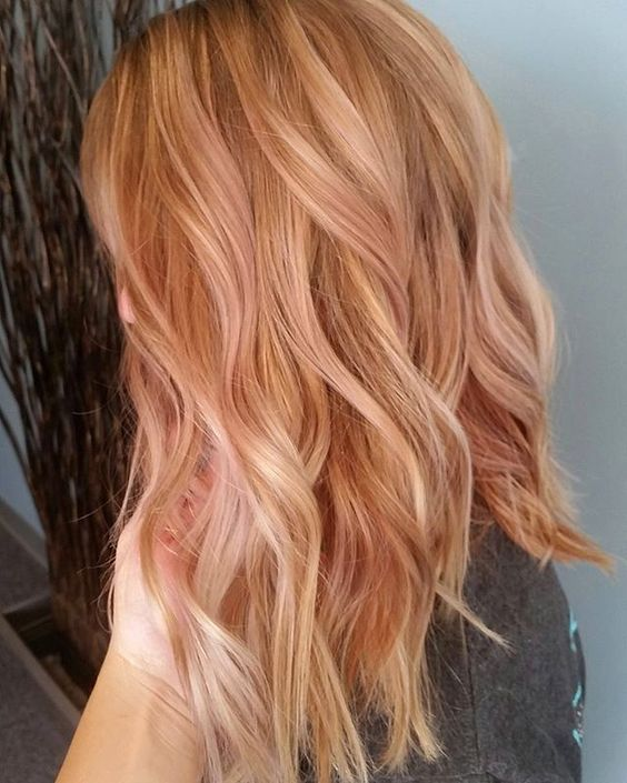 Женские стрижки на тонкие волосы 2017