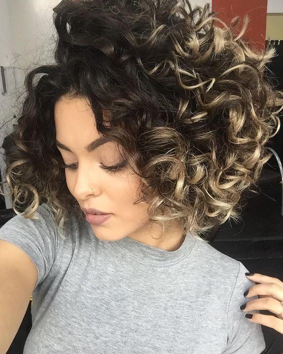 Стрижки на короткие волосы 2017 круглое лицо