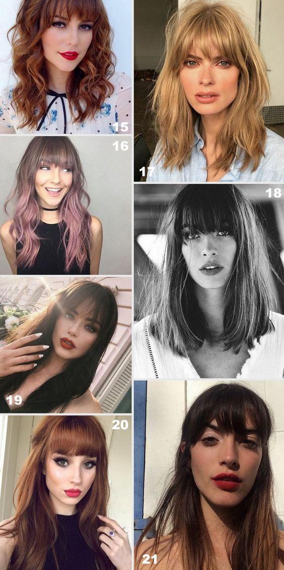Причёски на короткие волосы на выпускной 2018 (11)