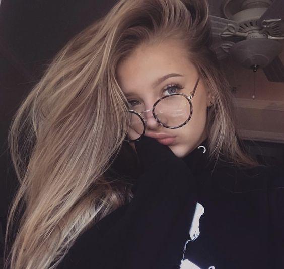 Цвет волос весна 2018 (16)