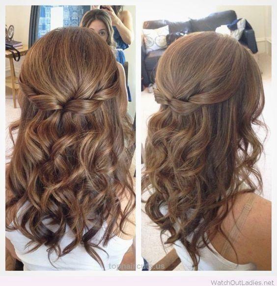 Фото натуральных цветов волос (32)
