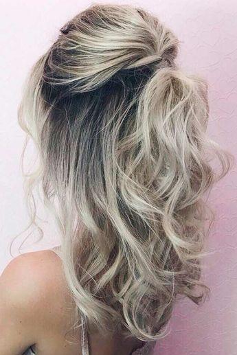 Цвет волос 2019 (80)