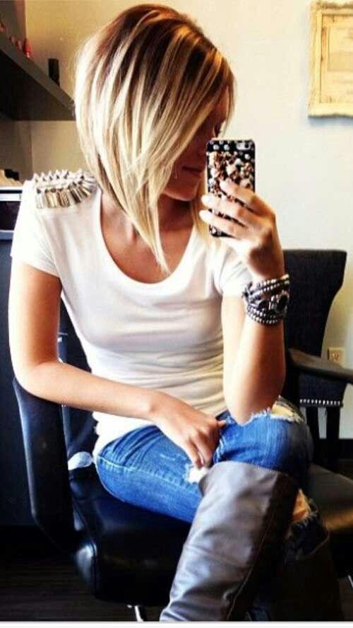 Натуральный блонд цвет волос (72)