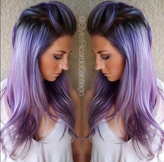Цвет волос 2019 (44)
