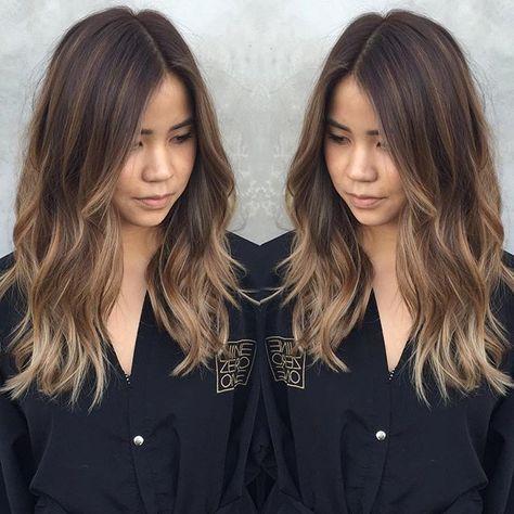 Цвет волос 2019 (43)