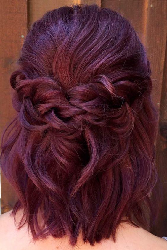 Цвет волос 2019 (34)