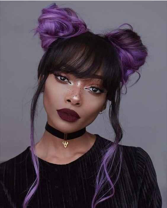Цвет волос осень 2019 (17)