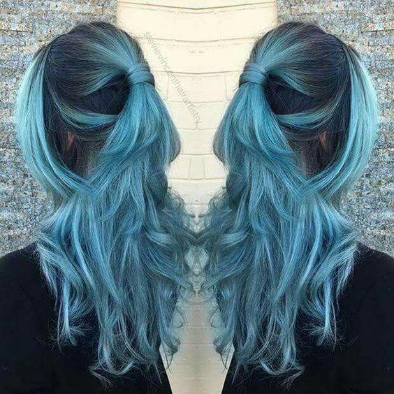 Цвет волос 2019 (22)