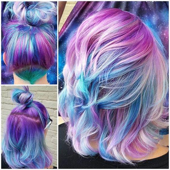 Цвет волос 2019 (15)