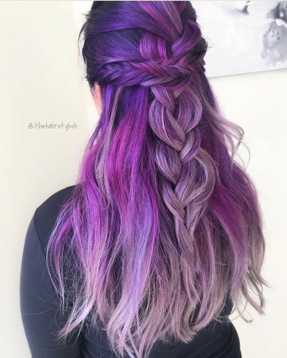 Цвет волос 2019 (14)