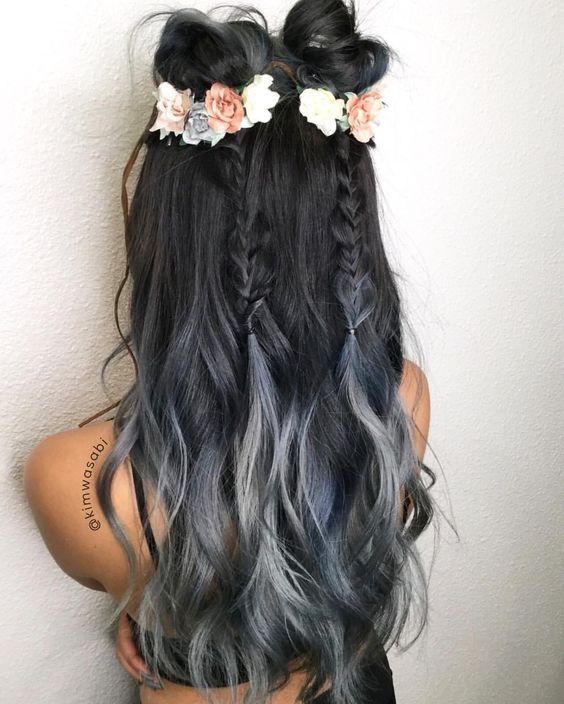 Цвет волос 2019 (7)