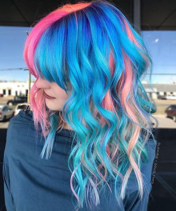 Цвет волос 2019 (4)