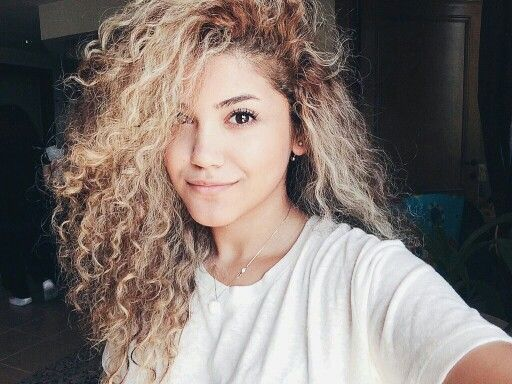 Цвет волос мелирование фото (26)