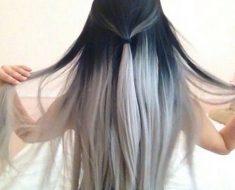 Календарь окрашивания волос на июль 2018 года