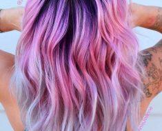 Благоприятные дни для стрижки волос в августе 2018
