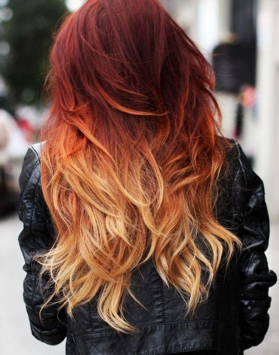 Длинна волос 2019 (58)