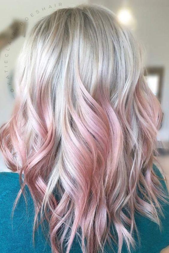 Длинна волос 2019 (55)