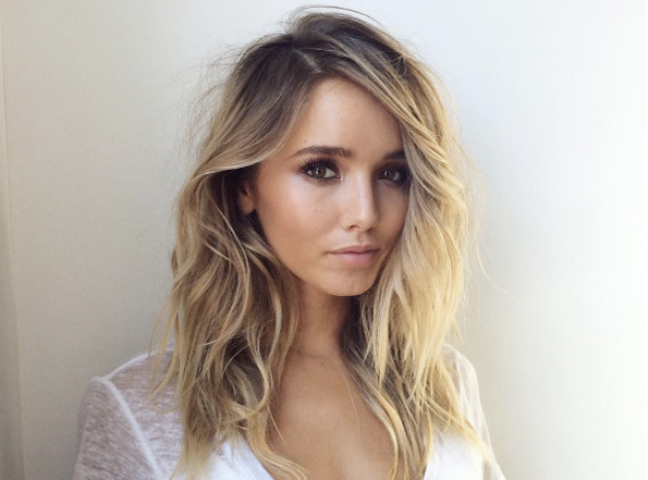 Стрижки для тонких волос2019 (36)