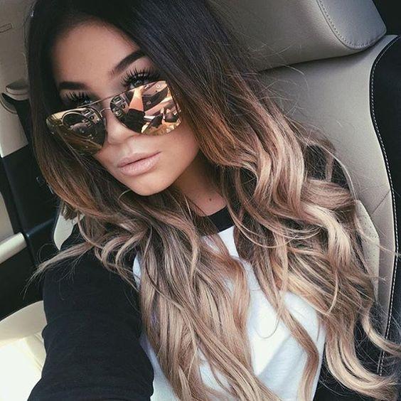 Стрижки для тонких волос2019 (20)