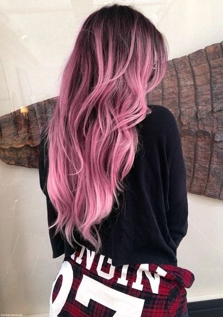 Длинна волос 2019 (13)